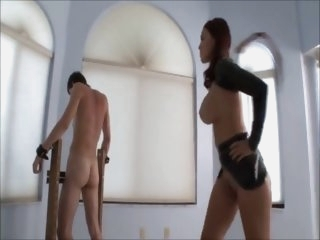 Whipping-films